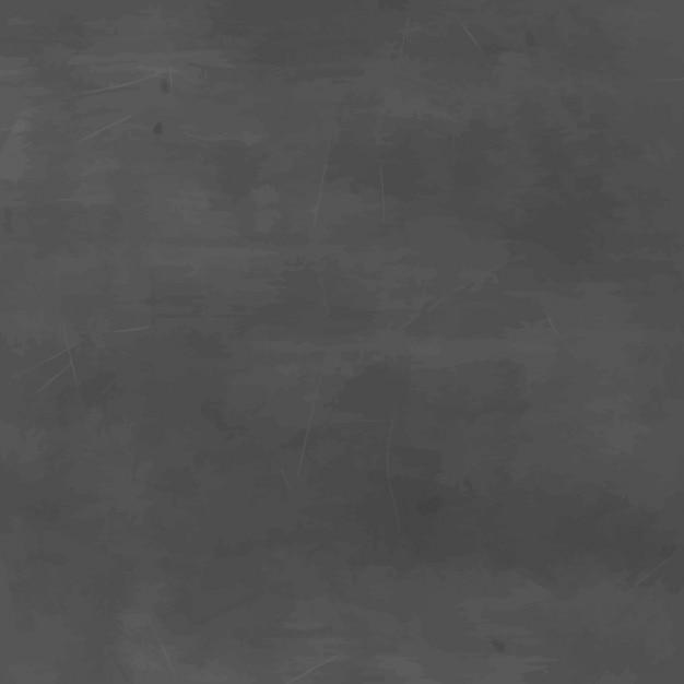 Dark Grey Watercolor Texture Vector Free Download
