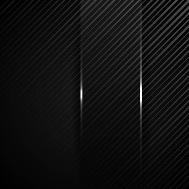 dark metallic background vector free download
