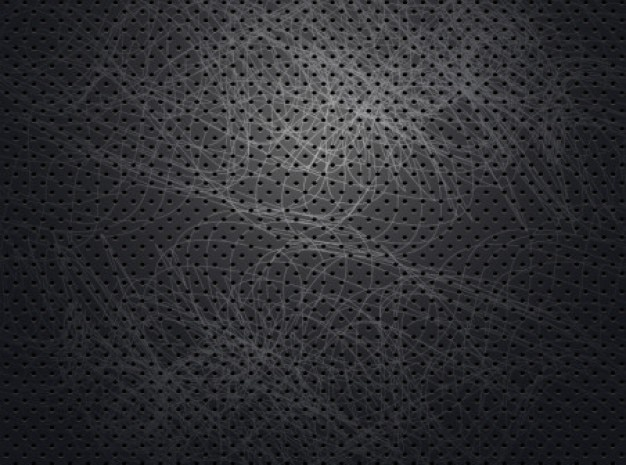 Dark metallic pattern background Free Vector. Dark metallic pattern background Vector   Free Download