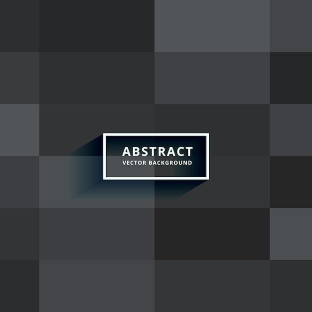 Темный фон из плит Бесплатные векторы