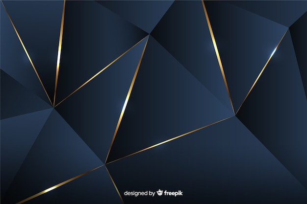 Elegant Background Vectors Photos And Psd Files Free Download