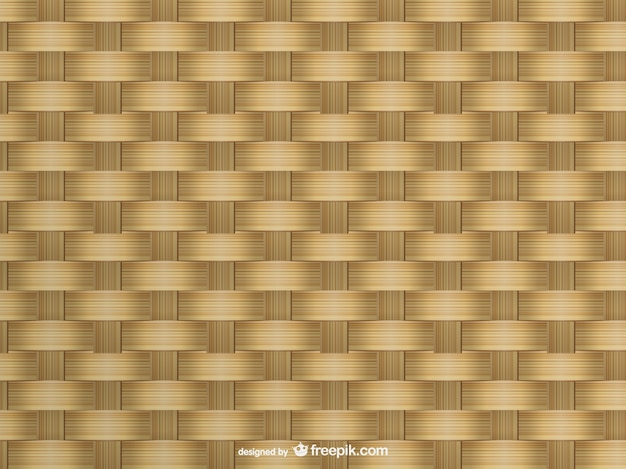 Dark rush matting texture Free Vector