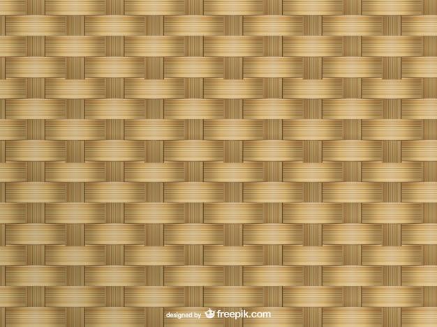 Dark rush matting texture Free Vector