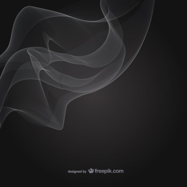dark background smoke steam - photo #29