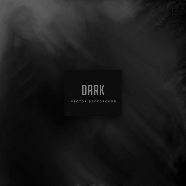dark texture background vector design Free Vector