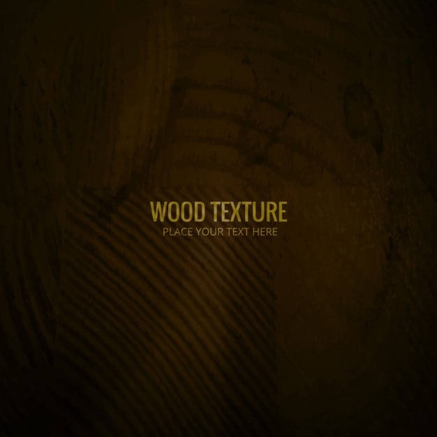 Dark wood texture Vector | Free Download