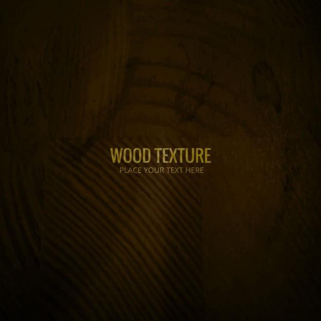 Dark wood texture Vector   Free Download