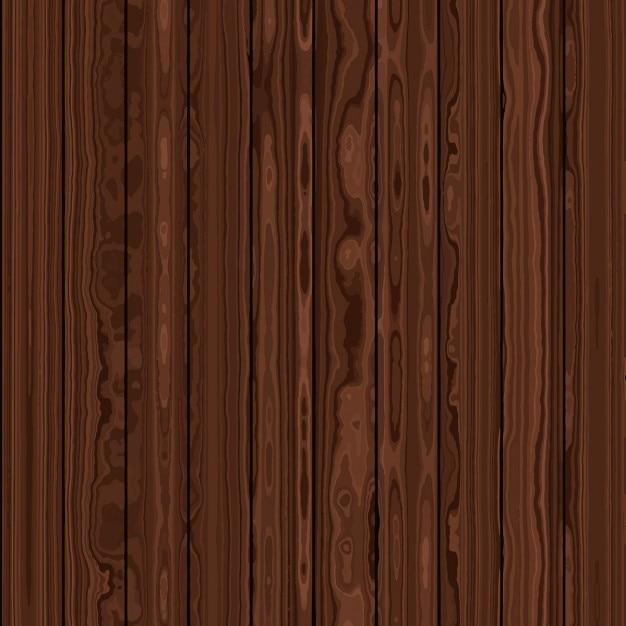 Dark Wooden Texture ~ Dark wood texture vector free download