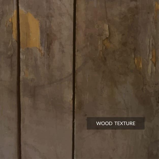 dark hardwood texture. Dark Wooden Texture Free Vector Dark Hardwood O