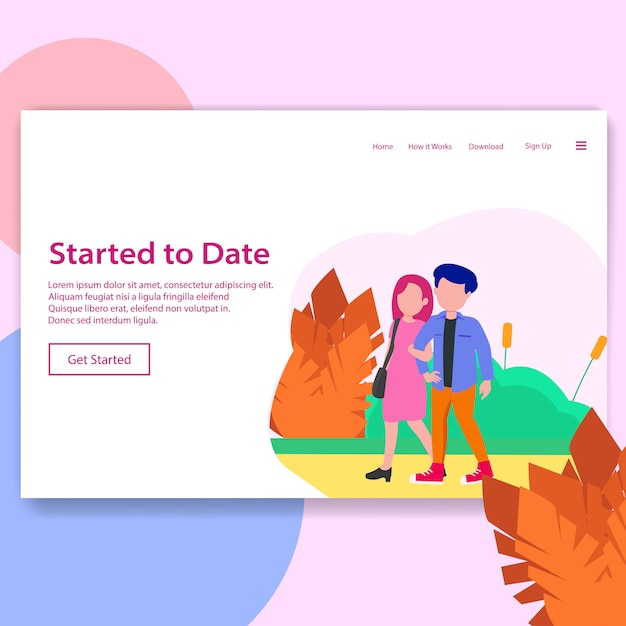 dating free online