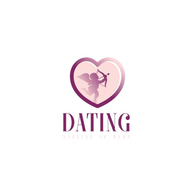 dating logo vektori 16 vuotta vanha dating