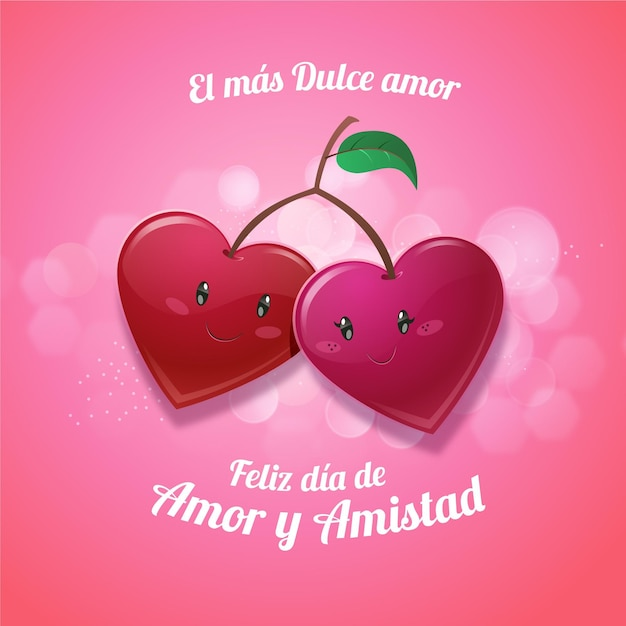 Free Amor Y Amistad Vectors 20 Images In Ai Eps Format