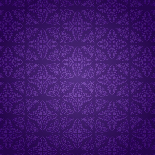 Purple Pattern Vectors, Photos and PSD files | Free Download