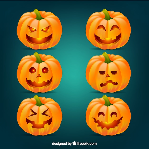 Decorative Pumpkins For Halloween Vector  Free Download. Modern Living Room Chairs Cheap. Ideas For Drapes In A Living Room. Living Room Stairs Home Design Ideas. Living Rooms Decorated In Blue And White. Tables For Living Rooms. Image Living Room Interior Design. Living Room Focal Point. Living Room Furniture Salt Lake City