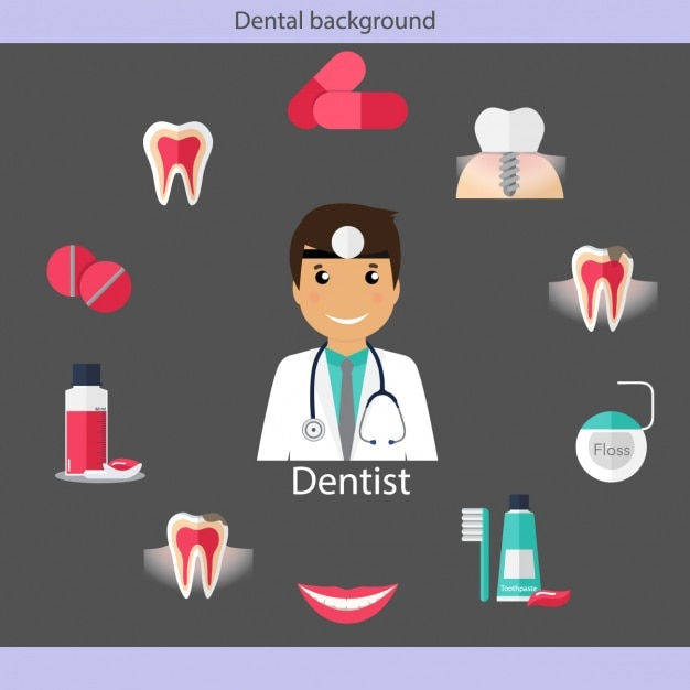 dental-care-icons-collection_1232-3187.jpg