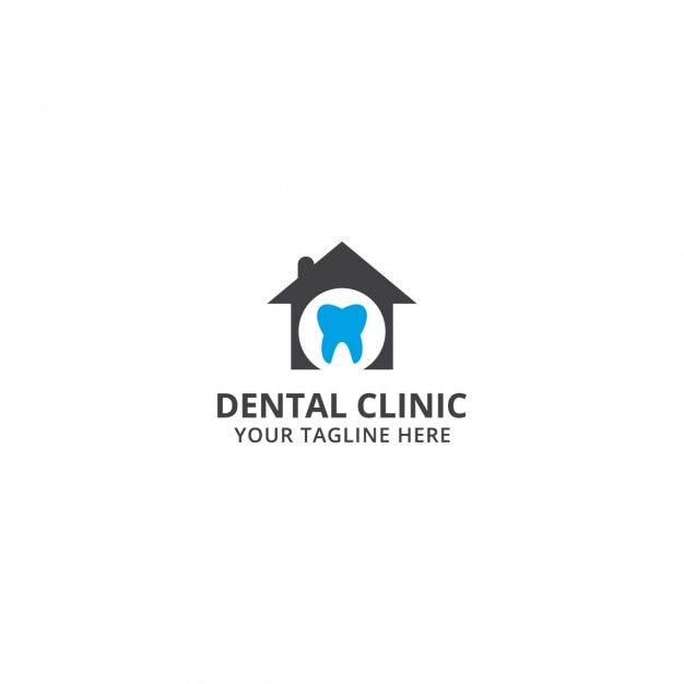 Dental Logo Vectors, Photos and PSD files | Free Download