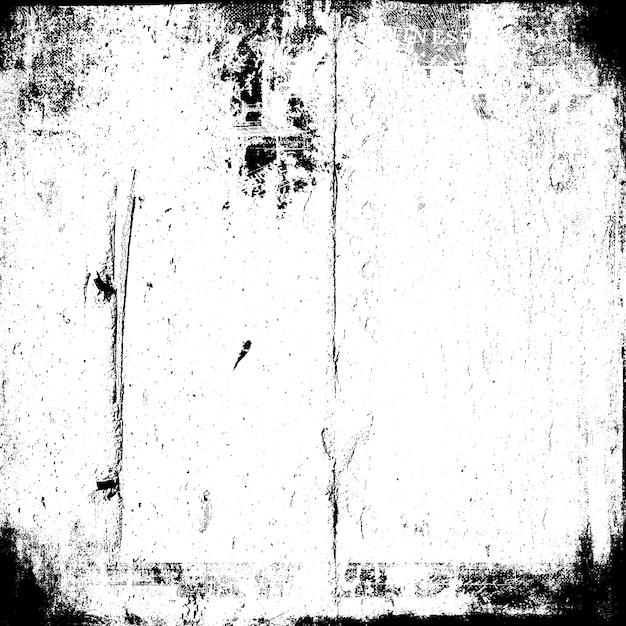 Struttura dettagliata del grunge 1010 Vettore gratuito
