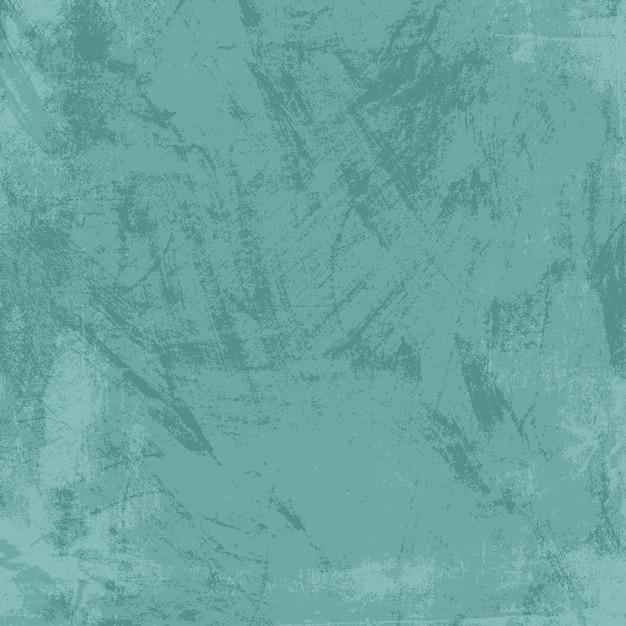 Progettazione dettagliata del fondo di struttura di lerciume Vettore gratuito