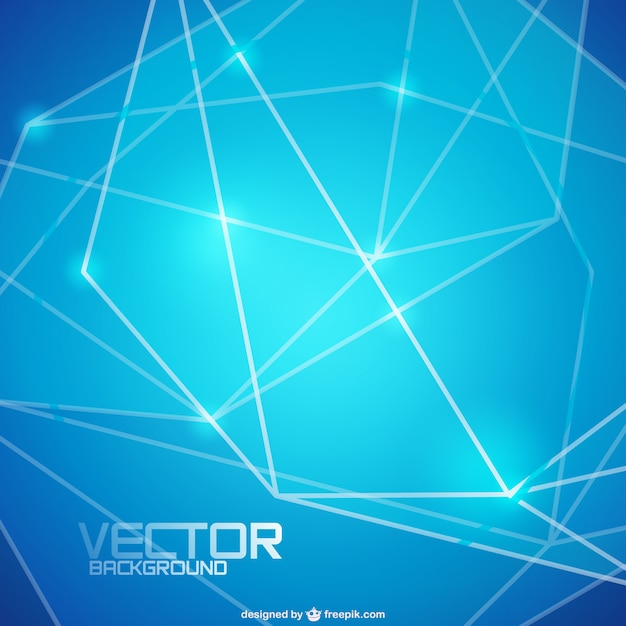 diamond vector background - photo #23