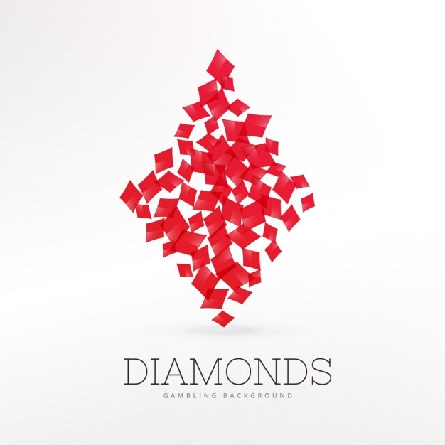 diamond vector free download - photo #29