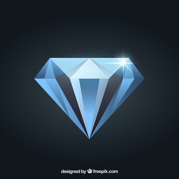 diamonds free