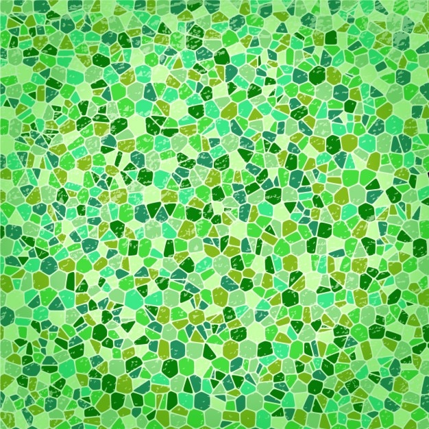 Different green tones abstract\ background