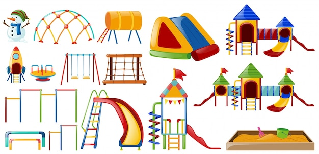 Digital playground gratis