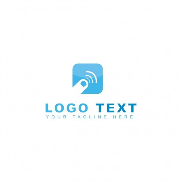 Digital apps logo