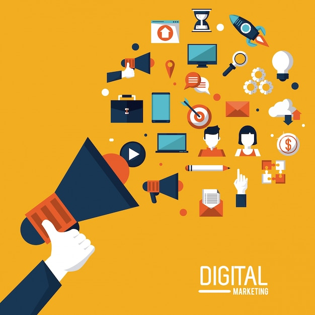 analysis of editorial and advertising content Mktg management chapter 18 content analysis c) _____ refers to the task of securing editorial space—as opposed to paid space—in print and broadcast.