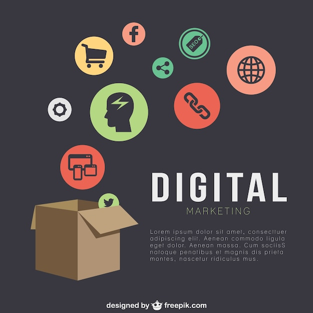 digital-marketing-template-with-icons_23-2147501096.jpg