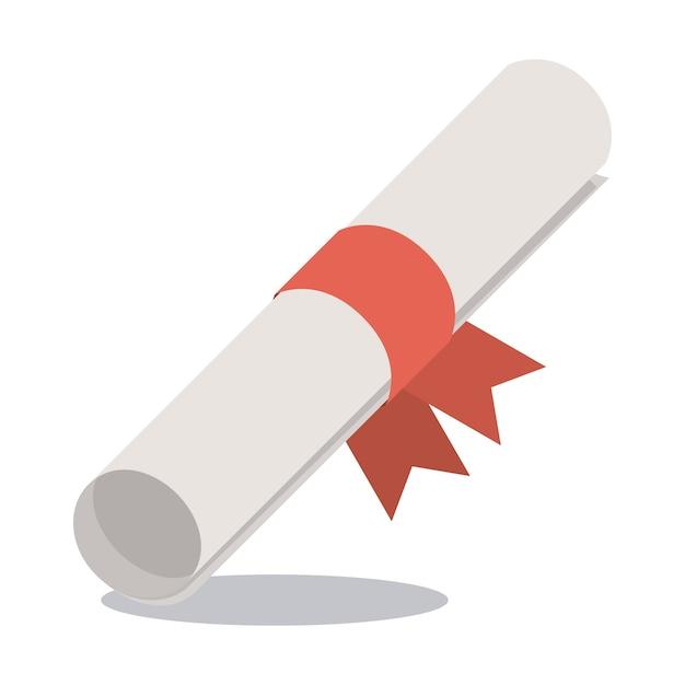 Табачные изделия диплом куплю сигареты оптом цены москва
