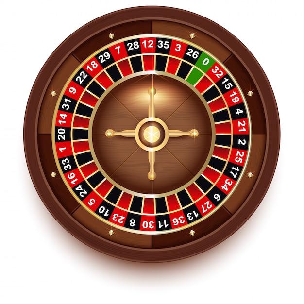 Рулетка казино по английский статьи про автоматы игровые