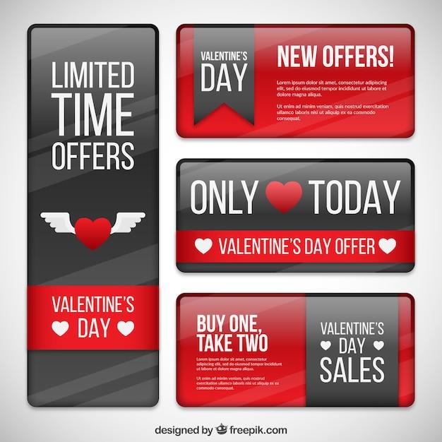 days discount buy a coupon