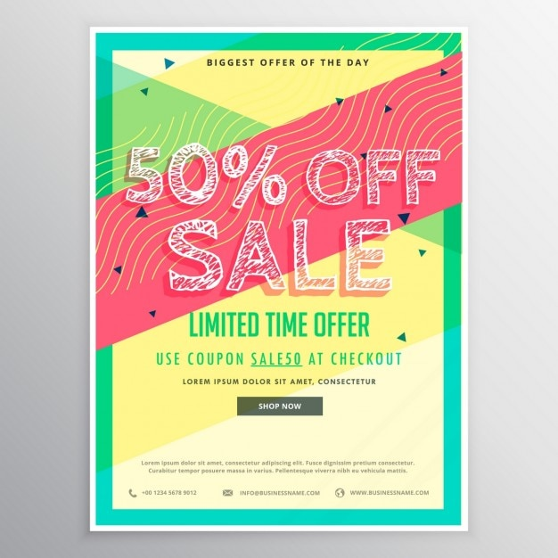 Discount poster vector free download for Cheap prints and posters