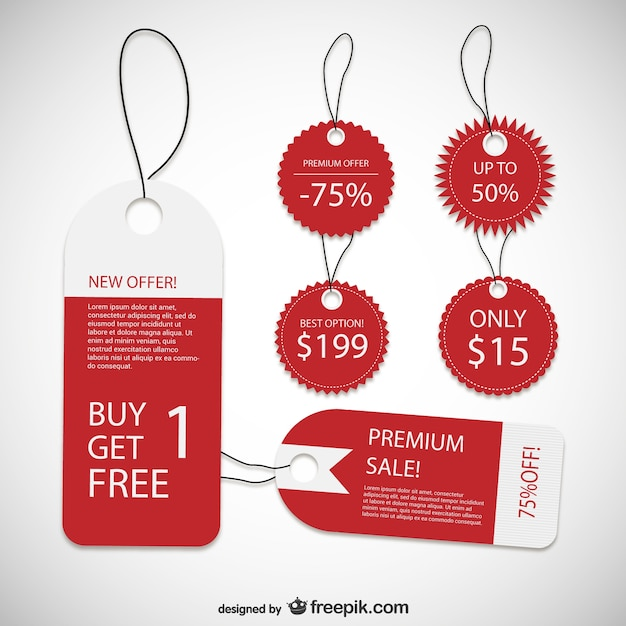 Discount Vectors Photos and PSD files – Abel Templates Psd