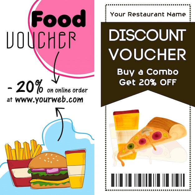 Great Drinks Voucher Template Images  Example Resume Ideas