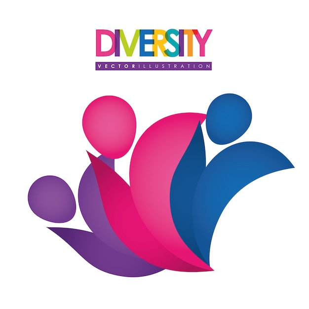 diversity concept This paper puts forth the view that diversity is an average property of a community and identifies that property as species rarity an intrinsic diversity ordering of communities is defined and is.