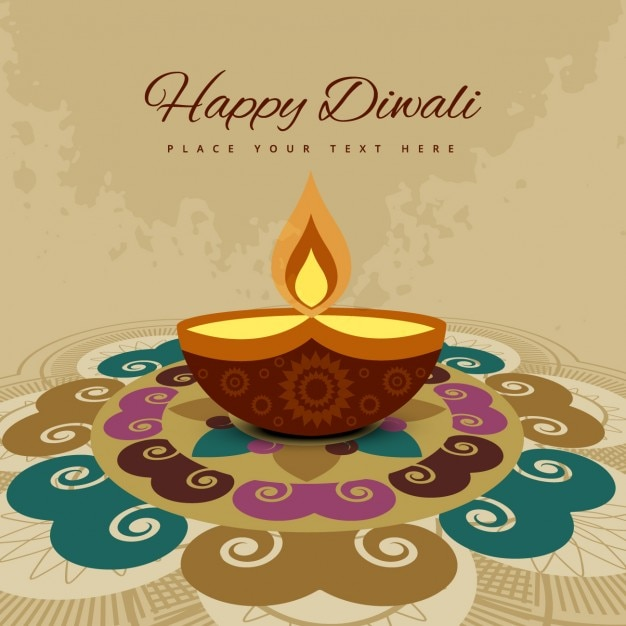 Short Diwali Essay, Paragraph, Speech (250 Words) In English for Kids