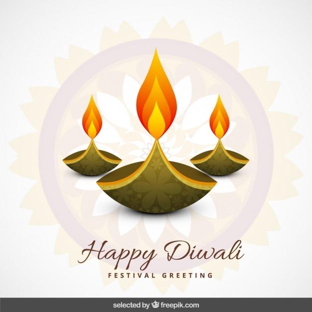 Diwali greeting vector free download diwali greeting free vector m4hsunfo