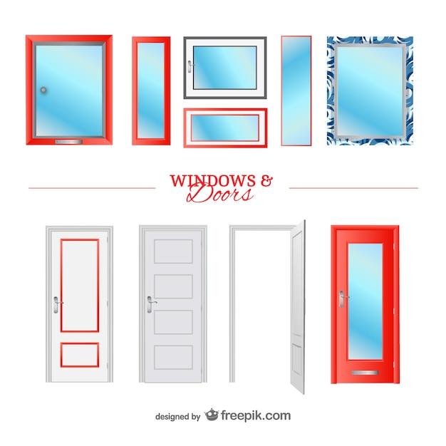 how to show hidden files windows 7 home premium