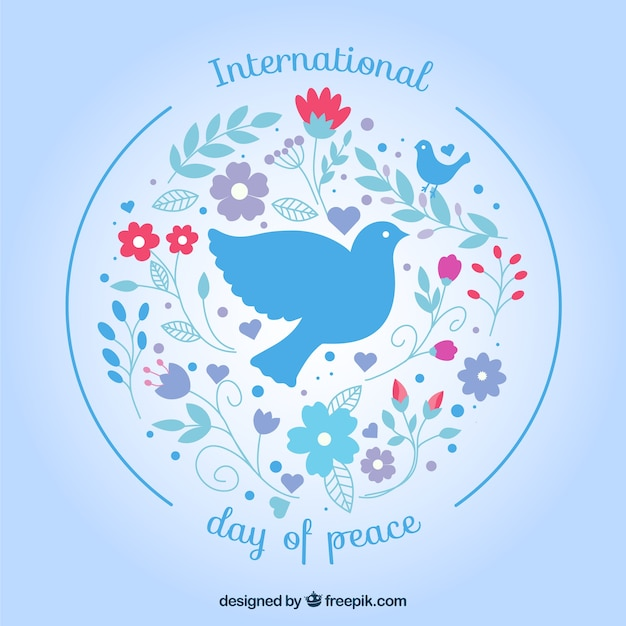 Peace Stock Photos Royalty Free Peace Images