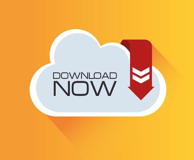 Download design. Premium Vector