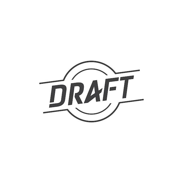 draft-badge-logo_2728-27.jpg