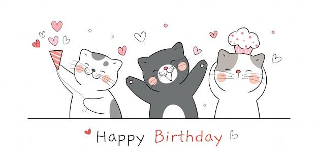 draw-cute-cat-happy-birthday_45130-838.jpg