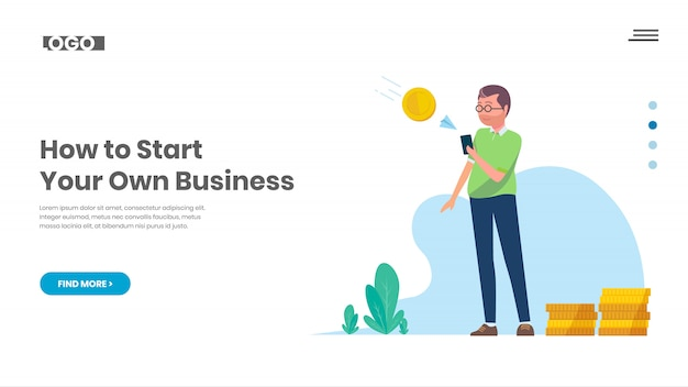 how to do online business and earn money