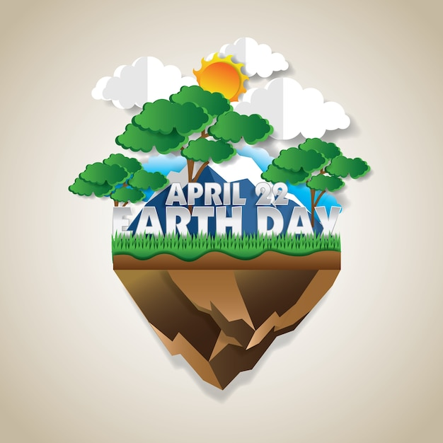 Image result for earth day art designs