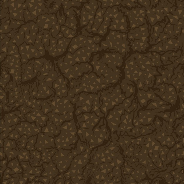 Earth texture vector free download for Boden untergrund