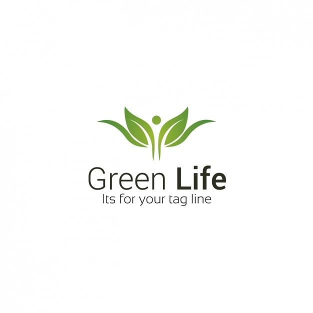 Ecologic Company Logo