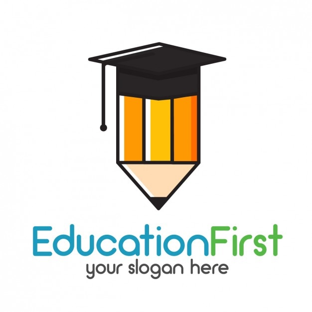 Education Logo Vectors Photos And Psd S Free Download