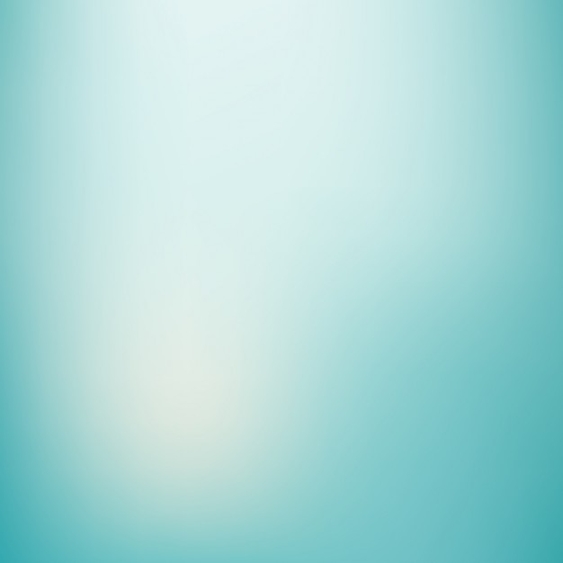 Elegant abstract unfocused background Free Vector